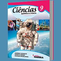 Ciências 9º