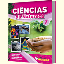 Ciências 7º