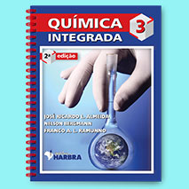 Quimica 3